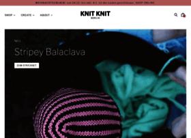 knitknit.de
