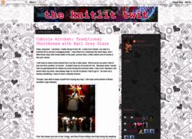 knitlittwit.blogspot.com