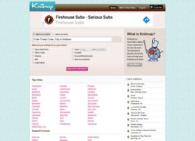 knitmap.com