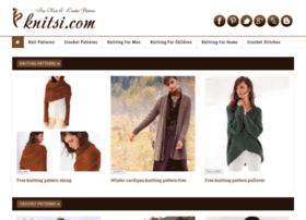 knitsi.com