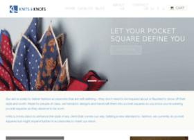 knitsknots.com