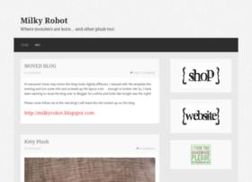 knitsoup.wordpress.com