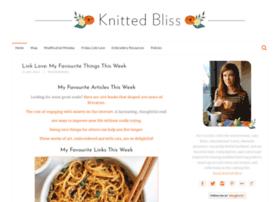 knittedbliss.com