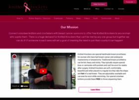 knittedknockers.org