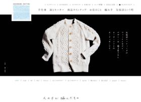 knitting.co.jp