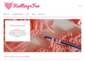 knitting4fun.com