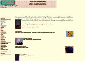 knittingonthenet.com