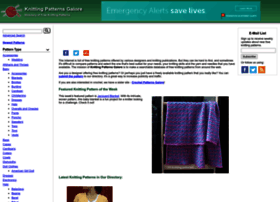 knittingpatternsgalore.com