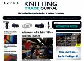 knittingtradejournal.com