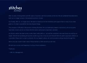 knittinguniverse.com