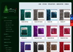 knittingunlimited.blogspot.fr