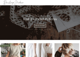 knittingwonders.org