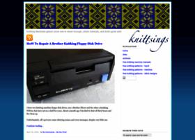 knittsings.com