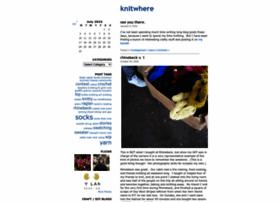 knitwhere.wordpress.com