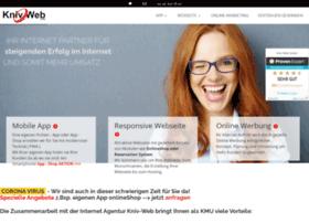 kniv-web.ch