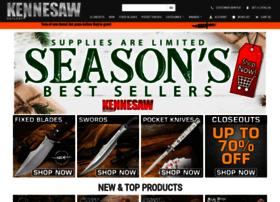 knives.kennesawcutlery.com