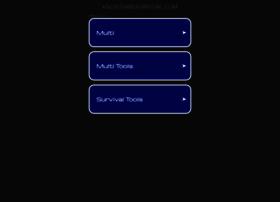 knivesandsurvival.com