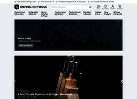 knivesandtools.de