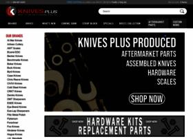 knivesplus.com