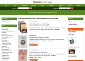 knjigaknjiga.com