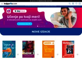 knjigarna.com