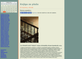 knjigazaplazu.blog.hr