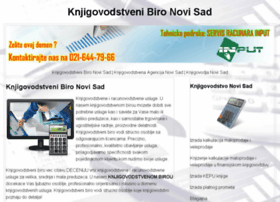 knjigovodstveni-biro-novi-sad.eu.pn