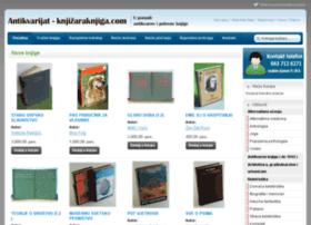 knjizaraknjiga.com