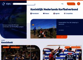 knkv.nl