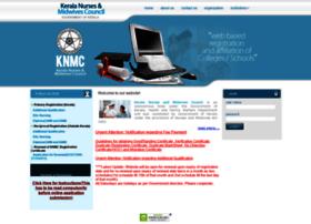 knmc.org