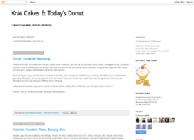 knmcakes.blogspot.com