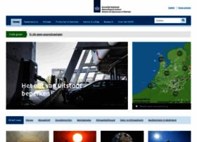 knmi.nl
