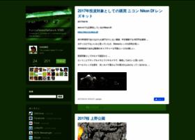 knn.typepad.com