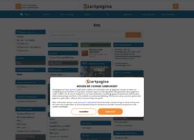 kno.startpagina.nl