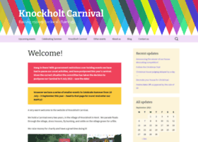 knockholtcarnival.org.uk
