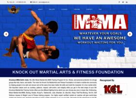 knockoutdelhi.com