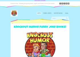 knockouthumor.com