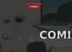 knockoutlive.com