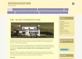 knockquhassenfarm.co.uk