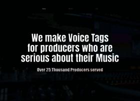 knockshouse.com