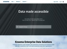 knoema.com
