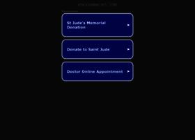 knogimmicks.com