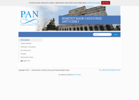 knoka.pan.pl