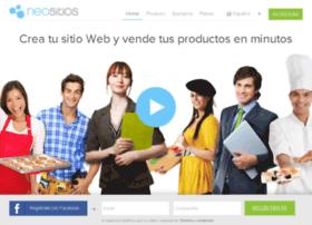 knokoutclub.neositios.com