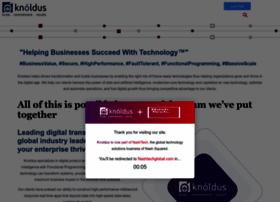 knoldus.com