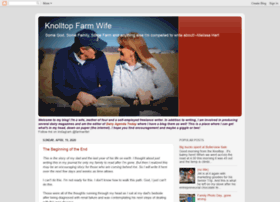 knolltopfarmwife.blogspot.com