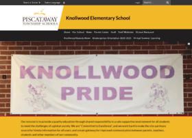 knollwood.piscatawayschools.org