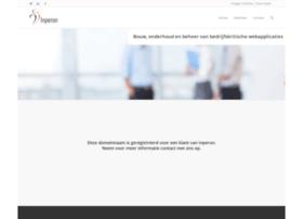 knooppunt.com