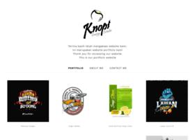 knopistudio.com