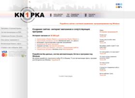 knopka1.ru